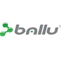 Сушилки для рук Ballu