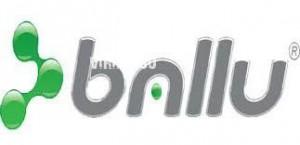 кондиционеры балу