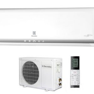 Сплит-системы Electrolux серии Monaco